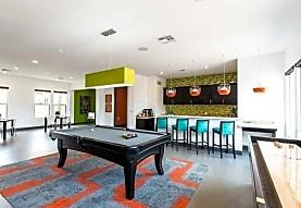 The Gallery Apartments - Las Vegas, NV 89178