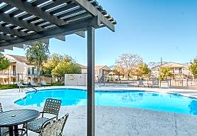 Somerpointe Apartments, Tucson, AZ