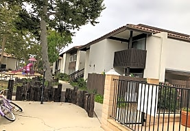 Sesame Tree Apartments - Goleta, CA 93117