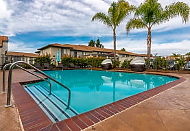 Country Villas, Oceanside, CA