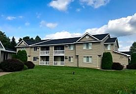 New Country Village, Cicero, NY