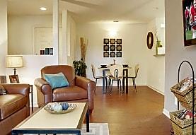 River Club Apartments, Athens, GA