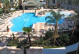 Fountains At Millenia, Orlando, FL