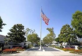 Hampton Pointe, Anaheim, CA