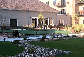 Chateau Waters Senior Assisted Living, Sartell, MN