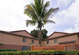Regal Trace, Fort Lauderdale, FL