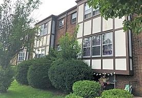 Kenmore Tudor, Buffalo, NY