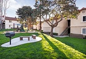 Elan Shadowridge Meadows, Vista, CA