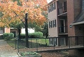 Brookside View, Gaithersburg, MD