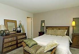 Eastyn Park Apartments, Tucson, AZ