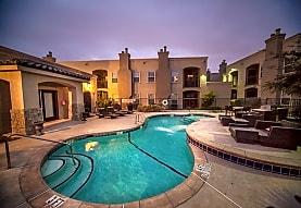 Summerstone, El Paso, TX
