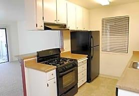 Westwood Village Apartments Manteca Ca 95337