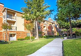 Verandah at Valley Ranch Apartments - Irving, TX 75063