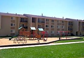 Timberleaf, Lakewood, CO