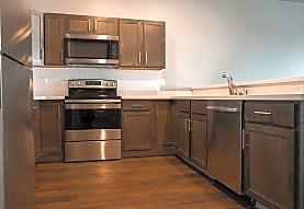 7Penn Apartments, Sheboygan, WI