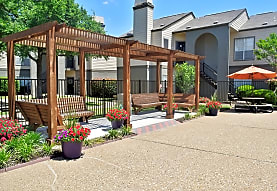 Summerstone Apartment Homes, Bedford, TX