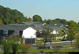 Windsor Valley, Edgewood, MD