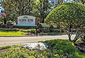 Calibre Bend, Winter Park, FL