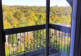 The Views of Mt. Airy, Cincinnati, OH