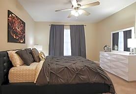 Hillcrest Estates Apartments, Mobile, AL