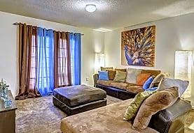 Miller Town Apartments - Clarksville, TN 37042
