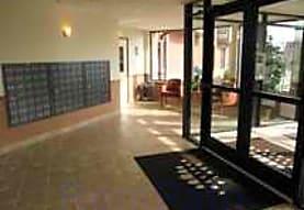 Sullivan Place Apartments, Saint Louis, MO