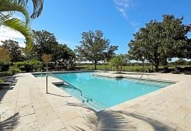 Vista Verde, Orlando, FL