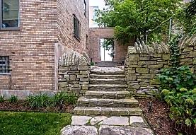1609 Prospect, Milwaukee, WI