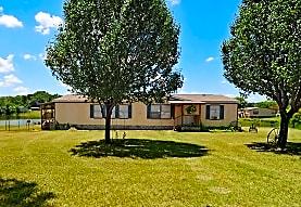 Canton Lakeside Village, Canton, TX