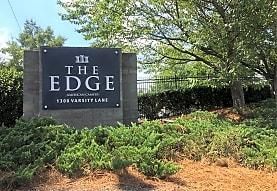 The Edge, Charlotte, NC