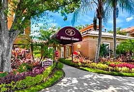 The Park at Savino, Orlando, FL