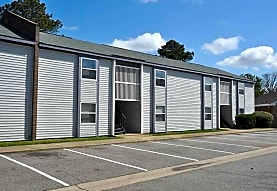 Azalea Properties, Norfolk, VA