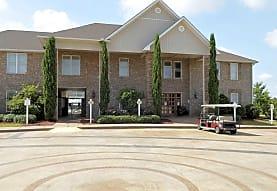 Lenox Pointe Luxury, Warner Robins, GA