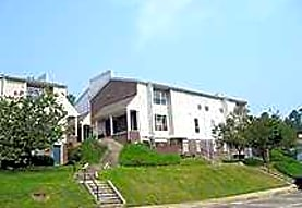 Lafayette Communities, Williamsburg, VA
