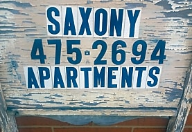 Saxony Apartments - Maple Heights, OH 44137 on carinthia house plan, dresden house plan, luxembourg house plan,