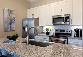 Overbrook Lofts Downtown Apartments - Greenville, SC 29607