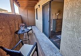 Canyon Creek Village, Phoenix, AZ