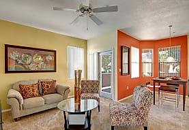 Arezzo Apartment Homes, Phoenix, AZ