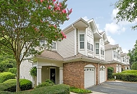 Fairways at Birkdale Apartments, Huntersville, NC
