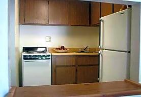 Select Apartments, Phoenix, AZ