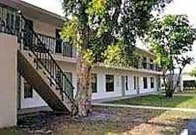 Palm Hill, West Palm Beach, FL
