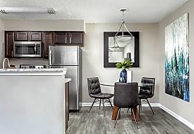 Crestmont Apartment Homes, Marietta, GA