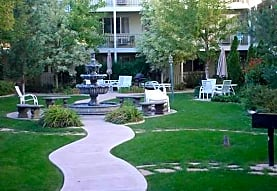 River Arms, Reno, NV