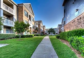 CityParc at Keller, Fort Worth, TX