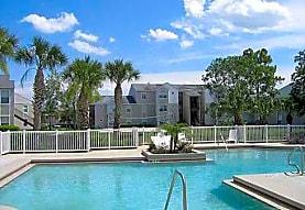 Mission Pointe, Orlando, FL