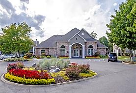 Harpeth River Oaks, Franklin, TN