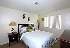 Regency Heights, Las Vegas, NV