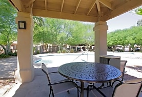 Las Casitas, Avondale, AZ