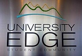 University Edge, Johnson City, TN