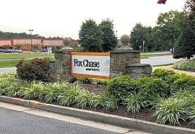 Fox Chase Apartments, Saint Charles, MD